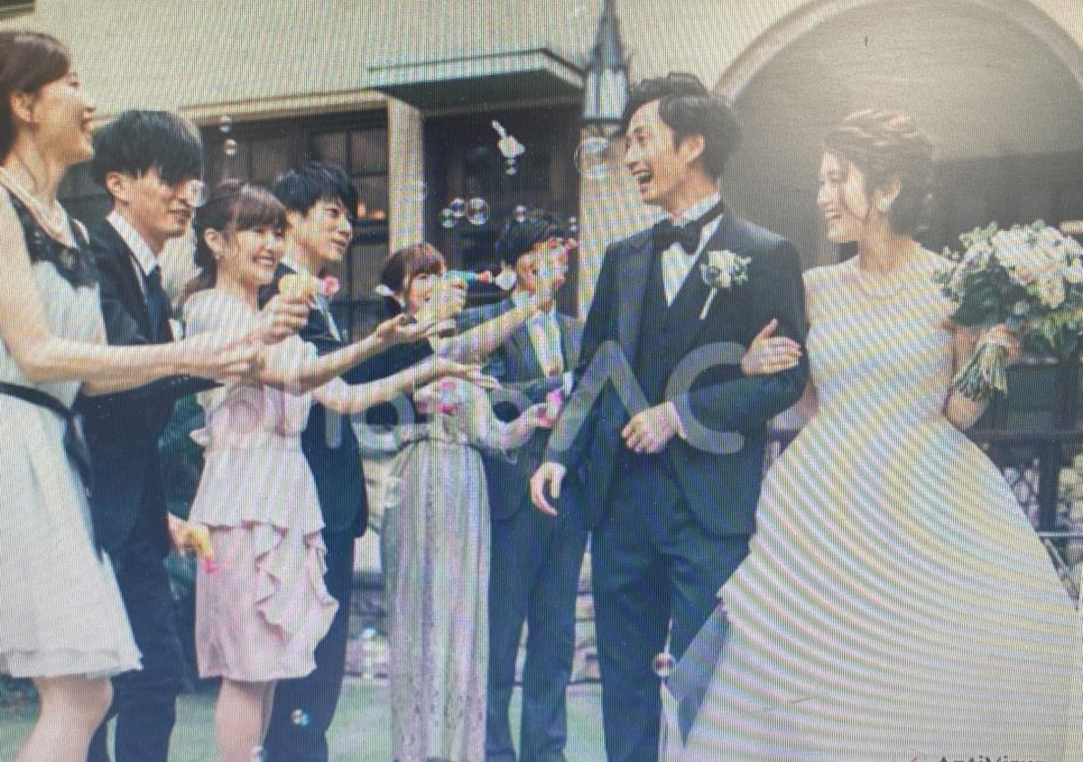 大阪お笑い塾・俳句部の活動報告「第17回LINE句会」
