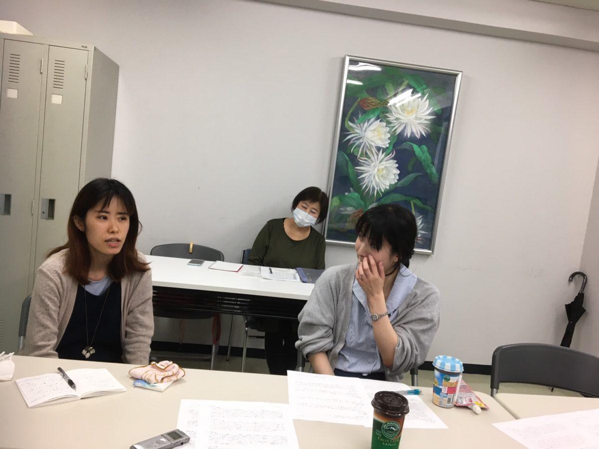 大阪お笑い塾ラジオの第7回は『Batch村のBatch(ばっち村のばっち)が登場!要領の良い人悪い人』